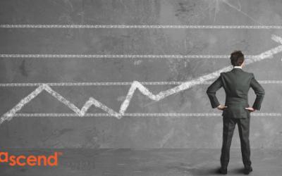Crecimiento Empresarial. Definición y Modalidades