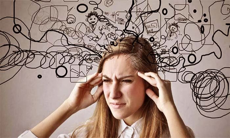 Pensamientos Negativos que te Impiden Ser Empredendedor