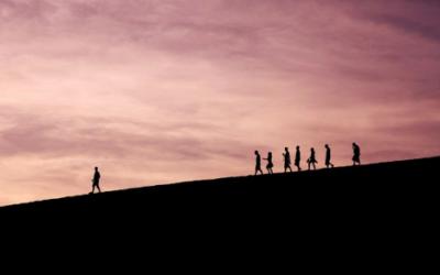 16 Consejos para la Gestión Eficiente de Equipos Remotos
