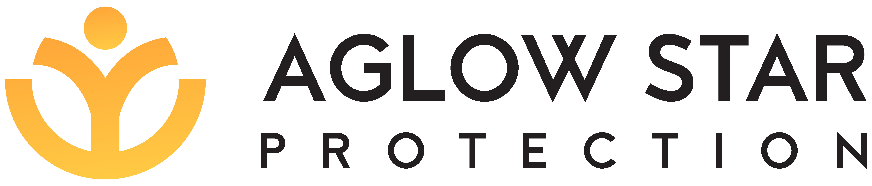 https://aglowstarprotection.com