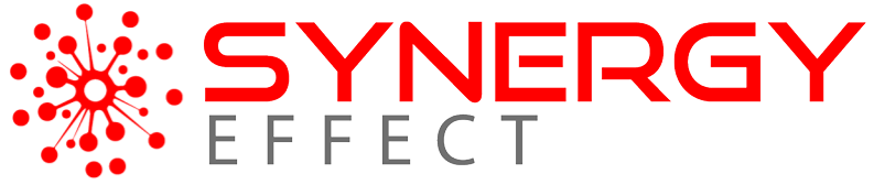 https://synergyeffectinc.com