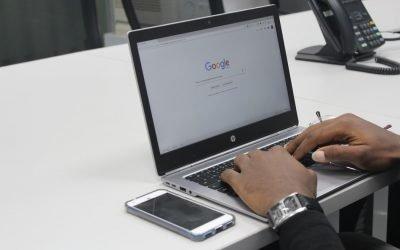 Google Ayuda a los Emprendedores a Superar la Crisis