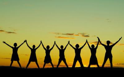 Qué es el Liderazgo: Importancia, Estilos y Habilidades