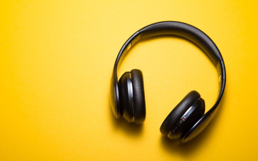 9 Podcasts Sobre Emprendimiento en Español