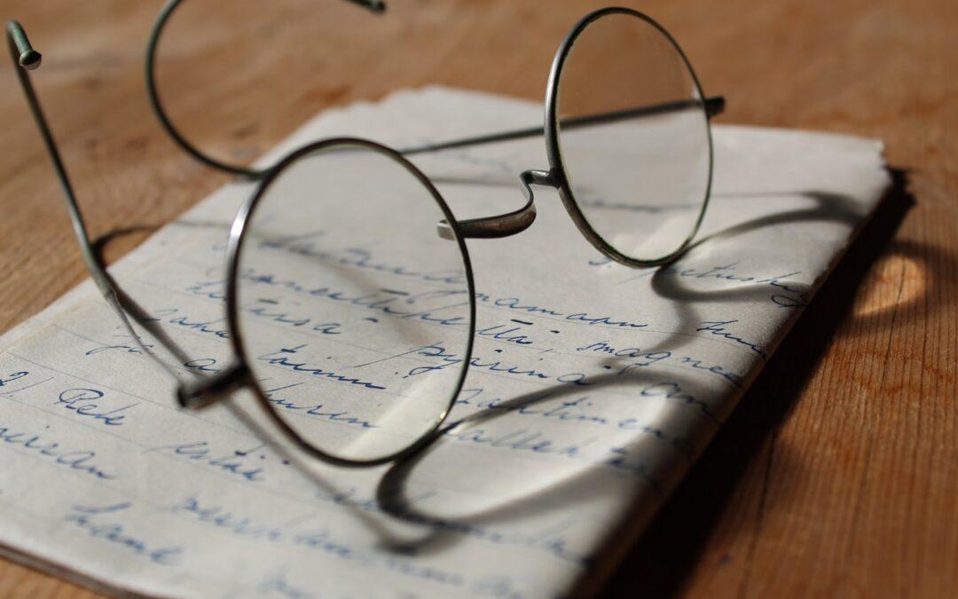 5 Lecciones que un Emprendedor puede Aprender de las Carreras de Larga Distancia