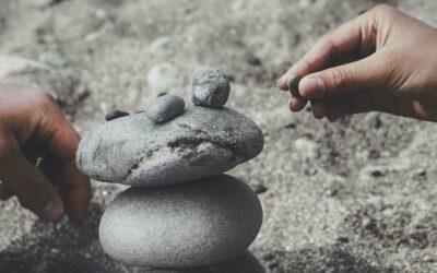 Edificando un Crecimiento Constante para tu Empresa